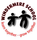 Windermere Primary School