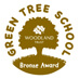 Bronze Tree Award logo