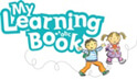 My Learning Book logo
